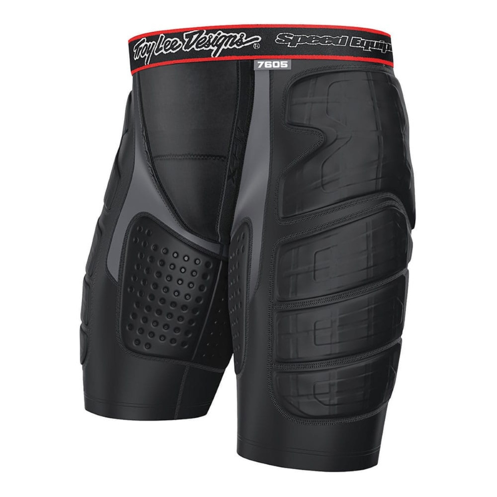 LPS 7605 Ultra protective short - XS