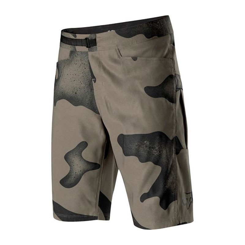 Fox Ranger Cargo short - camo - 30