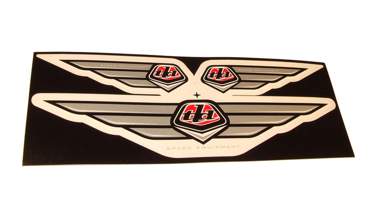 TLD Wing